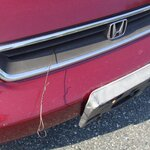 014 EXTERIOR - wire that opens hood.jpg