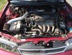 021 ENGINE - JDM engine 1.jpg
