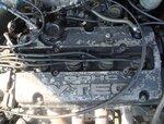 022 ENGINE - JDM engine 2.jpg