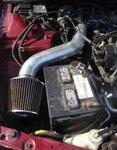 023 ENGINE - CAI.jpg