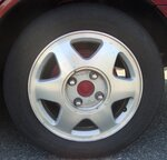 027 WHEELS - wheel and tire closeup.jpg