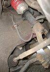 034 SUSPENSION - wheel well closeup 3.jpg