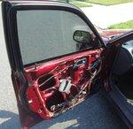 041 INTERIOR - door panel needs installation driver door.jpg