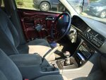 048 INTERIOR - front seats - both from right side.jpg