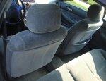 049 INTERIOR - front seats - both from rear.jpg