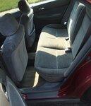 050 INTERIOR - rear seats 1.jpg
