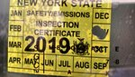 Tacoma Inspection 11 29 2018.jpg