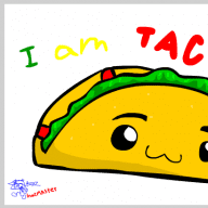 Taco15