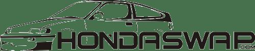 HondaSwap.com